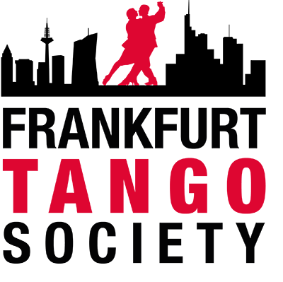 Frankfurt Tango Society