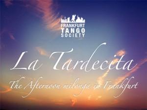 La Tarcedita