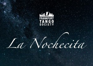 Nochecita-print