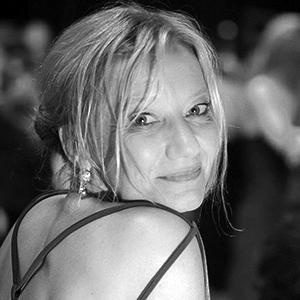 Karin Betz