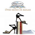 TangoLeika